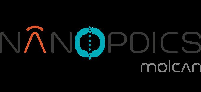 NANOPDICS | Molcan